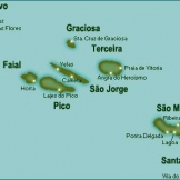 azores-islands-map_large